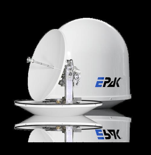 EPAK-DSi9