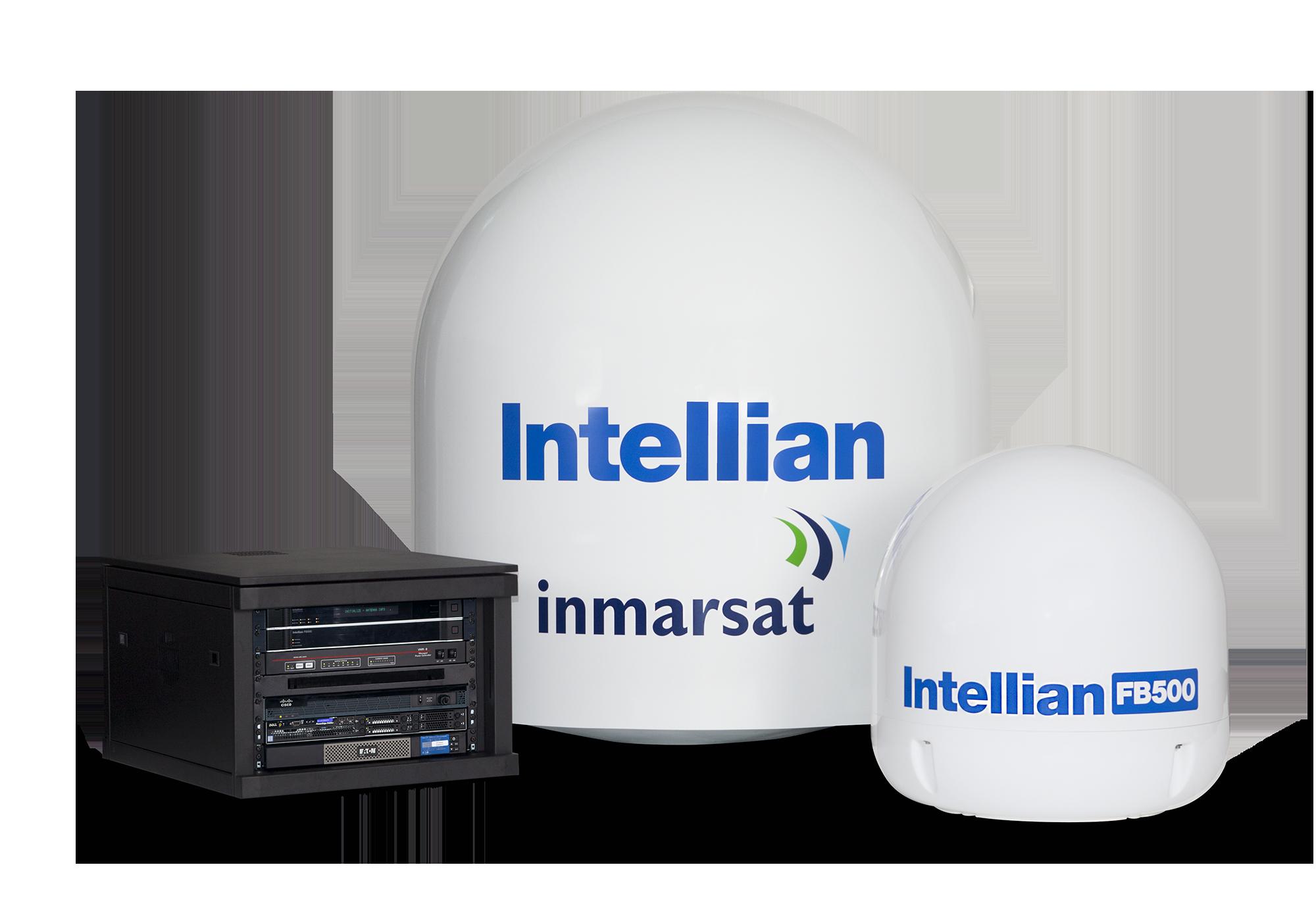 Inmarsat-FX_Intellian