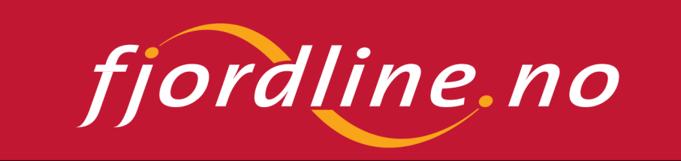 Fiordline