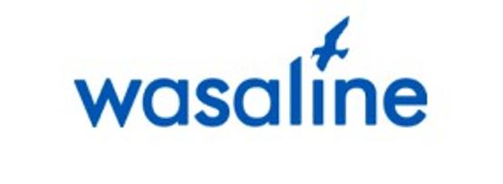 Waseline