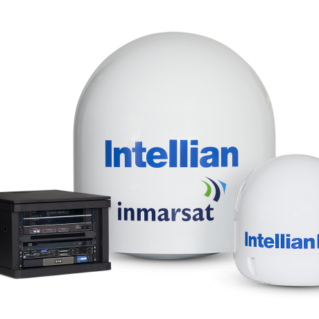 Inmarsat-FX_Intellian